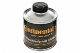 Continental Rim Cement for Carbon Rims 200g Can