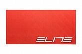 Elite Training Mat