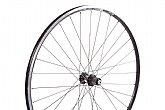 Handspun Quality Wheels Shimano 105/DT R460 Rear Clincher Wheel