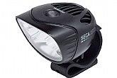 Light and Motion Seca 2500 Enduro Light
