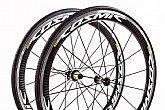 Mavic 2020 Cosmic Pro Carbon Wheelset