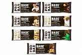PROBAR Base Bar Variety Pack (Box of 12)