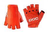 POC AVIP Short Glove