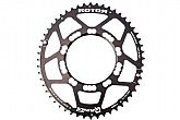 Rotor Q-Rings 110x5 BCD - Outer Non-Aero