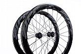 Zipp 454 NSW Disc Brake Wheelset