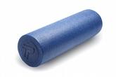 Pro-Tec Athletics 18 Foam Roller