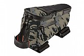 Blackburn Outpost Top Tube Bag ( Discontinued )