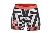 Coeur Sports Womens Courage 5 Tri Short