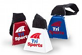 TriSports Cow Bell