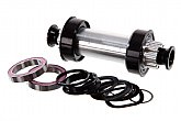 Cannondale SL2 B/B Kit BB30/PF30 with Spindle 68x109