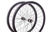 ENVE SES 3.4 Disc Carbon Wheelset