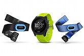 Garmin Forerunner 935 Tri Bundle GPS Watch