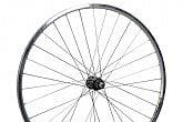 Handspun Quality Wheels Ultegra 6800/Mavic Open Pro Rear Clincher Wheel