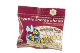 Honey Stinger Organic Energy Chews (Single)
