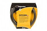 Jagwire Mountain Pro MTB Brake Kit