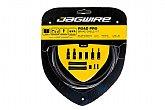 Jagwire Road Pro Polished Brake Cable Kit