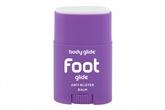 Body Glide Foot Glide Anti Blister Balm 0.8oz