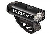 Lezyne Micro Drive 450 Front Light