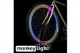 MonkeyLectric M204 Monkey Light
