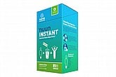 Nuun Instant Hydration (8 Pack)
