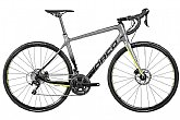 Norco Bicycles 2018 Valence C Disc 105 Road Bike