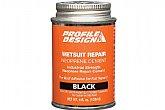 Profile Design Wetsuit Neoprene Repair Cement