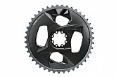 SRAM Force Wide Chainring