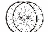 Shimano Dura-Ace WH-R9100 C24 Wheelset