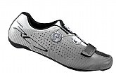 Shimano SH-RC7E Wide Road Shoe