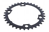 Shimano Ultegra FC-R8000 11 Speed Chainrings