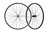 Shimano WH-RS370 Disc Tubeless Wheelset