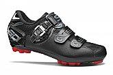 Sidi Dominator 7 SR Womens MTB Shoe