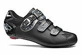 Sidi Genius 7 Mega Road Shoe