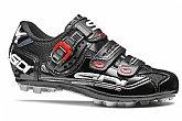 Sidi Dominator 7 Womens MTB Shoe
