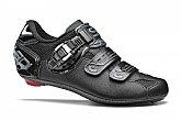 Sidi Genius 7 Womens Road Shoe