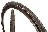 Vittoria Zaffiro 700c Road Tire (Wire Bead)