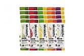 Skratch Labs Sport Hydration Drink Mix (Mixed Box of 20)