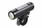 Ravemen CR900 Touch Front Light