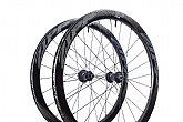 Zipp 303 NSW Tubeless Disc Brake Wheelset
