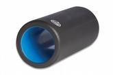Pro-Tec Athletics Hollow Core Foam Roller