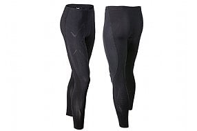 2XU Mens Elite MCS Compression Tight
