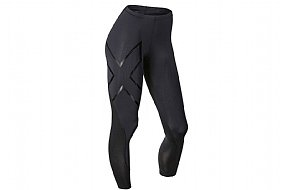 2XU Womens Elite MCS Compression Tight