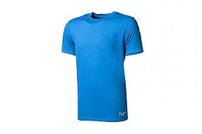 361 USA, Inc. Mens Fit Short Sleeve Shirt