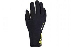 45Nrth Risor Merino Liner Glove