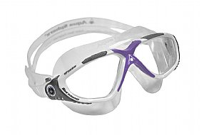 Aqua Sphere Vista Lady Goggle