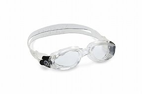 Aqua Sphere Kaiman Small FIt Goggle