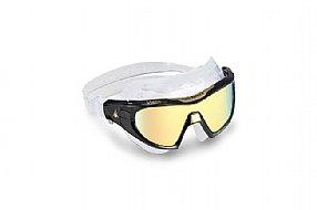 Aqua Sphere Vista Pro Goggle