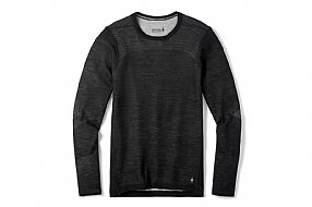 Smartwool Mens Intraknit Merino 200 Crew Baselayer