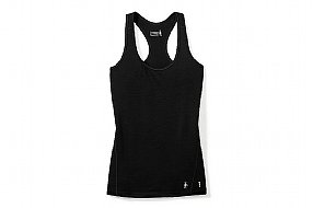 Smartwool Womens Merino 150 Baselayer Tank