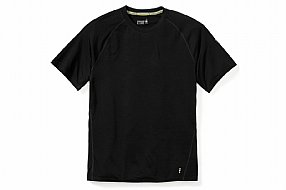 Smartwool Mens Merino 150 Short Sleeve Baselayer